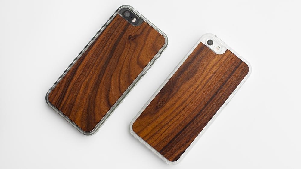 Material6_Two_Phones.jpg