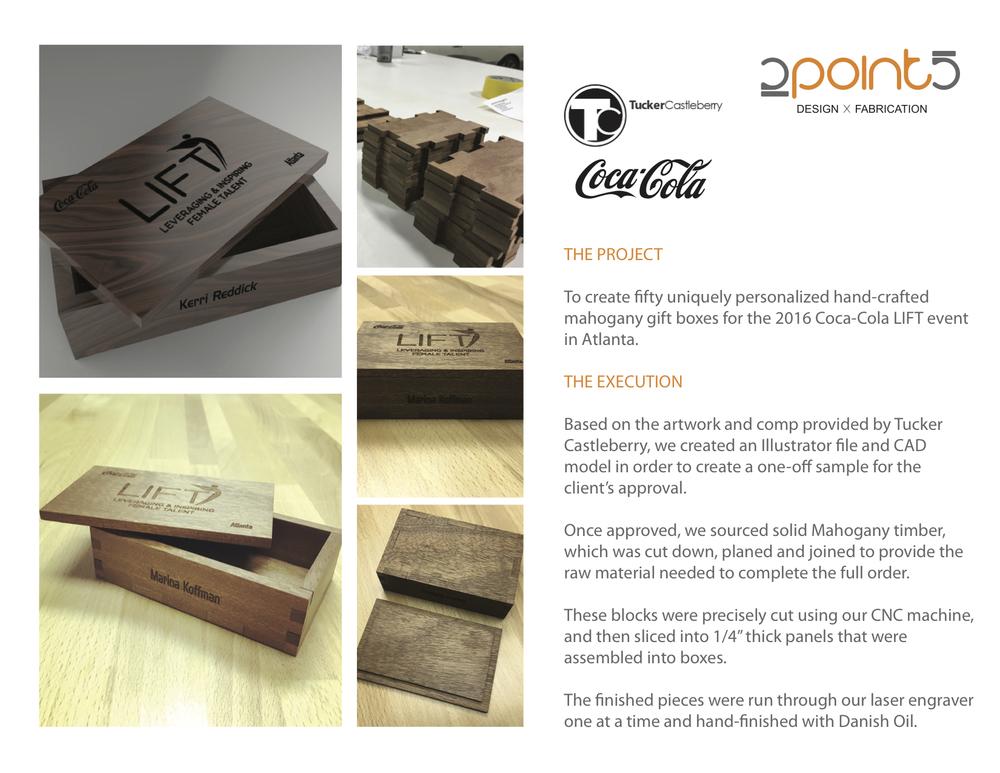 Coca_Cola_Lift.jpg