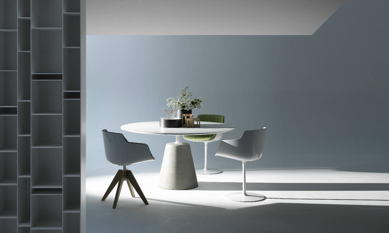 Exelent Kitchen Showrooms Napolis Vignette - Kitchen Cabinets ...