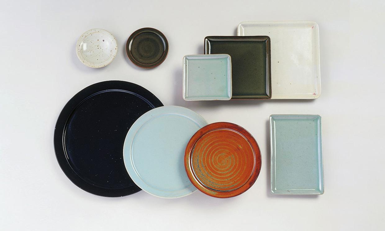 Luxury Kitchen Showrooms Napolis Gift - Modern Kitchen Set ...