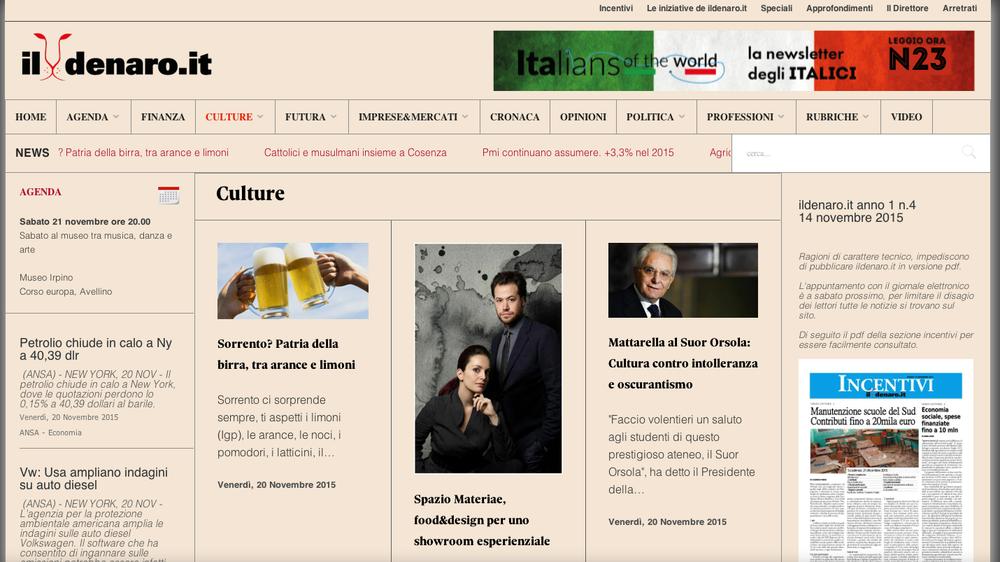 spazio_materiae_arredamento_design_food_napoli_alta_gamma_lusso_architetti_dipunto_press_ildenaro.png