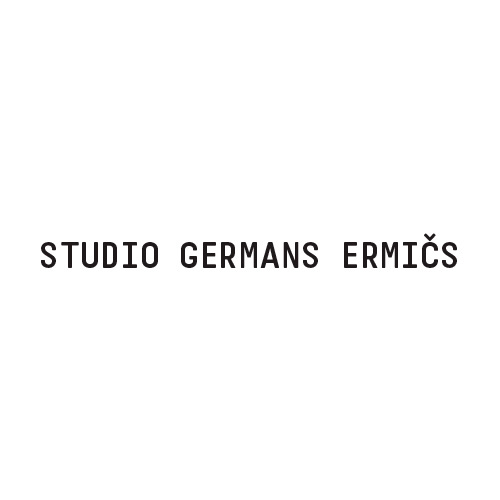 GERMANS_ERMICS_ITALIA_SPAZIOMATERIAE.jpg