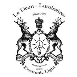 LEDEUN_LUMINAIRES_LED_LUCI_DESIGN_ITALIA_SPAZIOMATERIAE.jpg