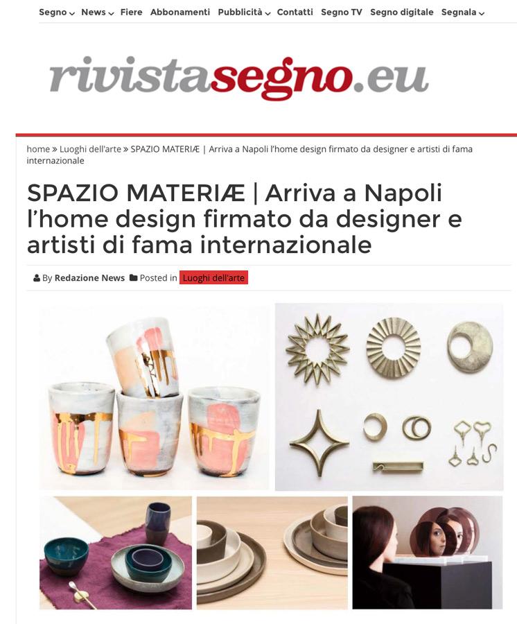 Rivista_Segno_spazio_materiae_arredamento_design_food_napoli_alta_gamma_lusso_architetti_dipunto_press.jpg