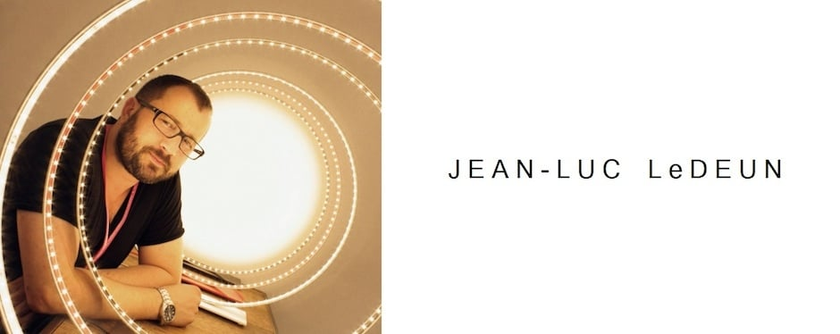 JEAN-LUC_LEDEUN_LE_DEUN_LUMINAIRES_LED_LAMPADA_DESIGN_COMODINO_LUSSO_FRANCESE_SPAZIO_MATERIAE_NAPOLI.jpg