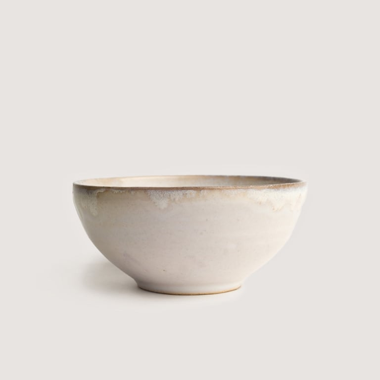 ROMY NORTHOVER NO CERAMIC CUPS ONE OF A KIND MOONTIDE WHITE MINIMAL VESSELS SPAZIO MATERIAE NAPOLI LUXURY DESIGN BOWL.jpg