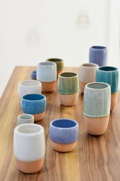 barro zacatecas perla valtierra mexican ceramics design ceramiche colorate mediterranee spazio materiae napoli.jpg