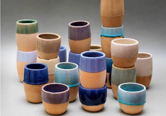 barro zacatecas perla valtierra mexican ceramics design ceramiche colorate mediterranee spazio materiae napoli2.jpg