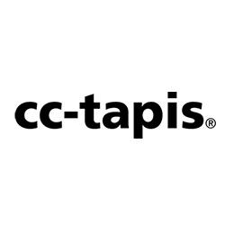 CC Tapis a Napoli