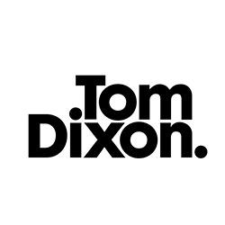 Tom Dixon a Napoli