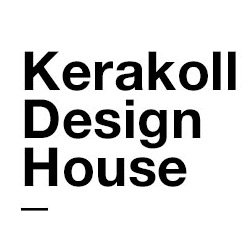 Kerakoll design house Napoli