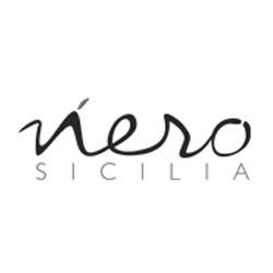 Nero Sicilia Pietra Lavica Napoli
