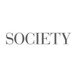 Society Limonta a Napoli