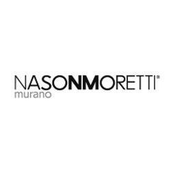 Murano Nason Moretti a Napoli