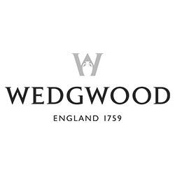Wedgwood a Napoli
