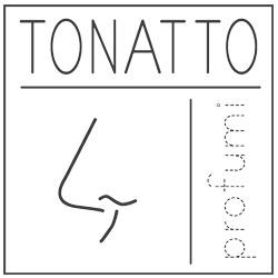 Profumi Laura Tonatto Napoli