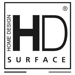 Hd Surface Resine Cemento Napoli