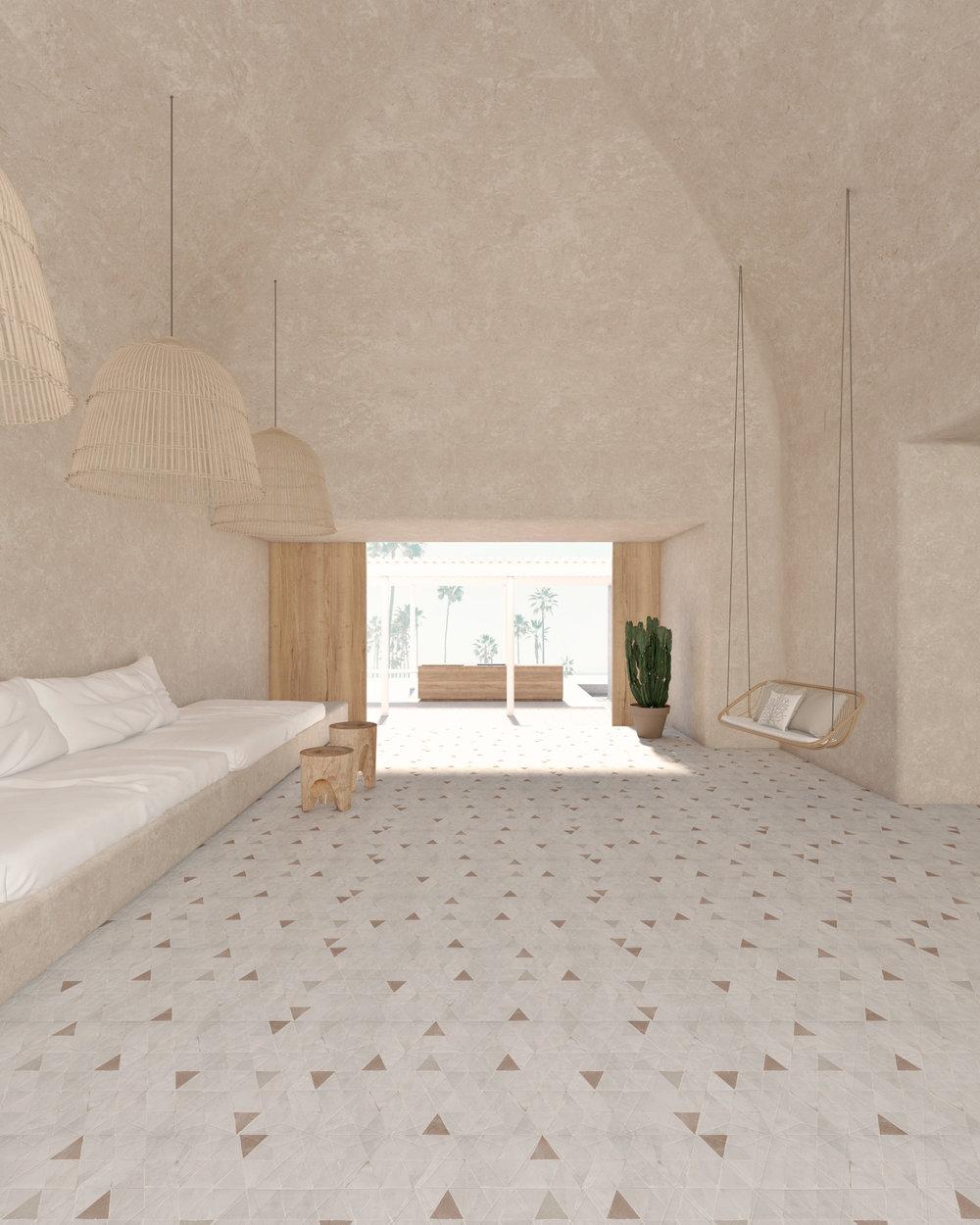 02_piscina_mediterraneo_atelier_zeliji_maioliche_stucco_ayilluminate_paolalenti_swing_altalena_internoesterno_spaziomateriae_interiordesign_napoli_photo.jpg
