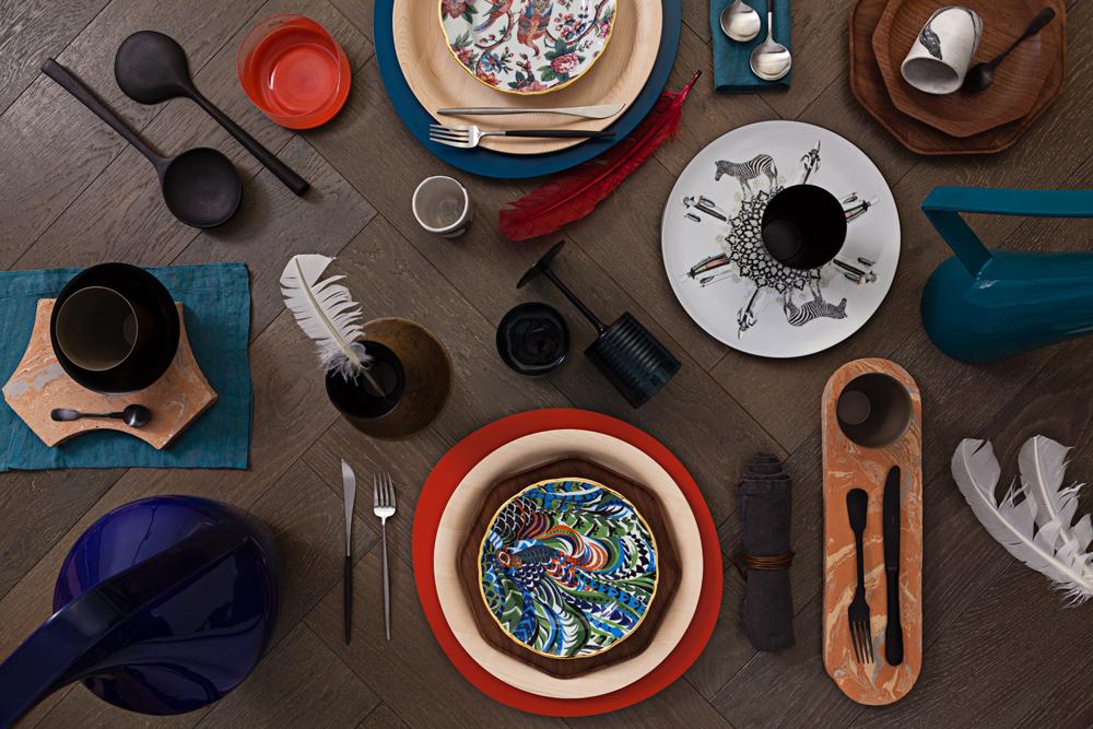 1_Thanksgiving_Animalia-@-Studio-Milo-Casamenu.jpg