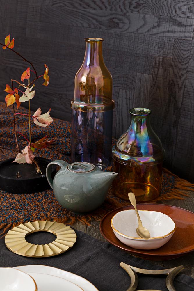 6_Thanksgiving_Vegetalia-@-Studio-Milo-Casamenu.jpg