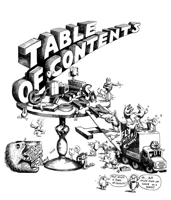 15-2-Table+of+Contents.jpg