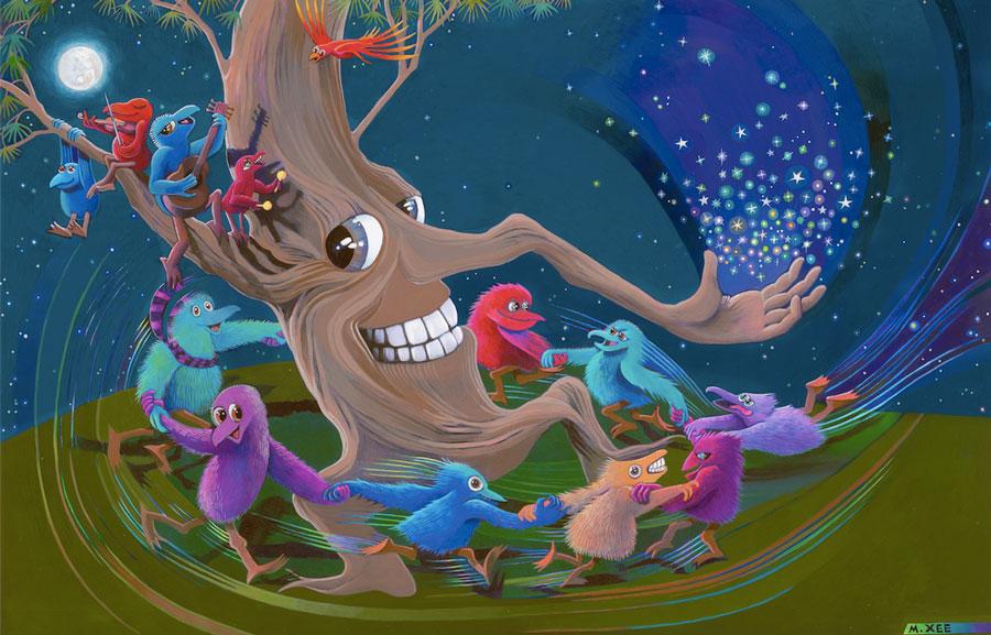 web-dancing-tree-w.jpg
