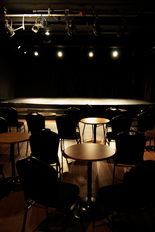 tables_cabaret1_web.jpg