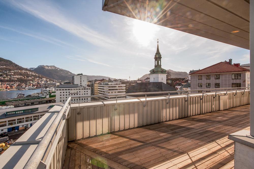 balkong01.jpg