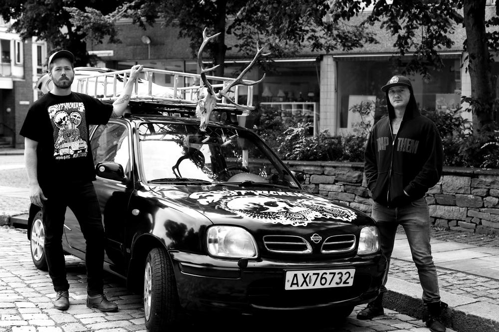 6_Mongon Rally_B&W.jpg