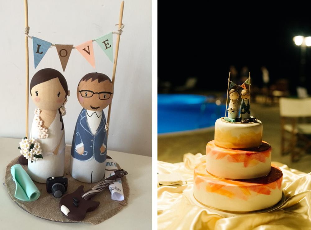 cake topper with cake.jpg