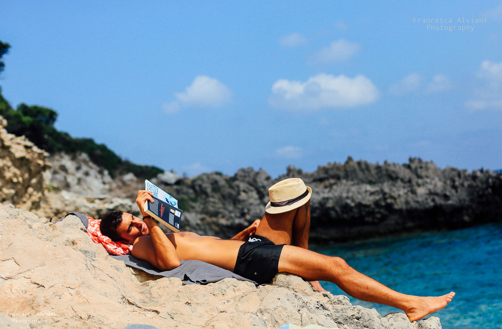 Italian Holiday Isole Tremiti_C.jpg