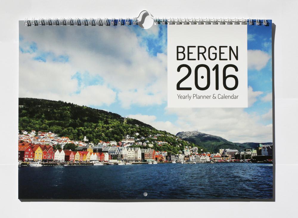 1_BergenCalendar 2016.jpg