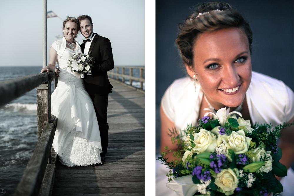 Wedding collage 4.jpg