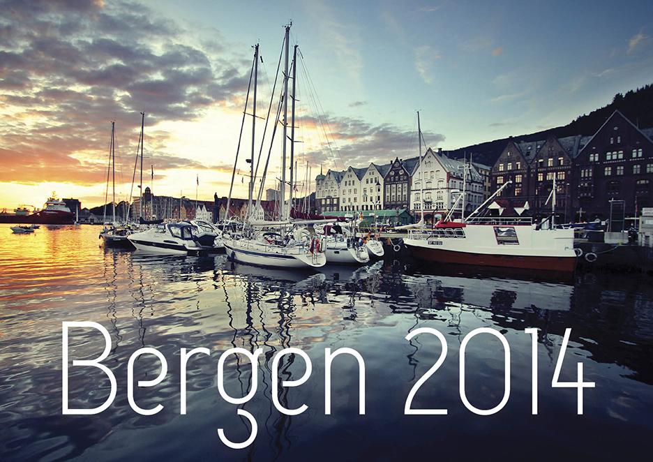 Alviani_Calendar_Bergen 2014.jpg