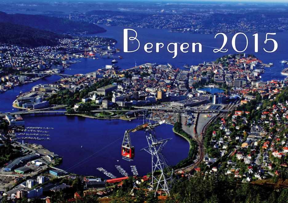 BERGEN CALENDAR 2015 - COVER.jpg