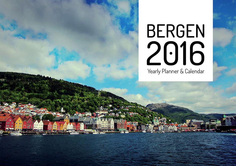 Bergen_Calendar2016_Web_01.jpg