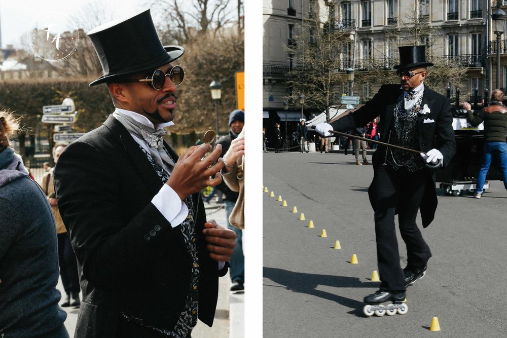 Parigi Pattinaggio.jpg
