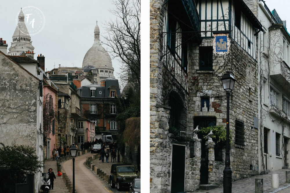 Strade di Parigi.jpg