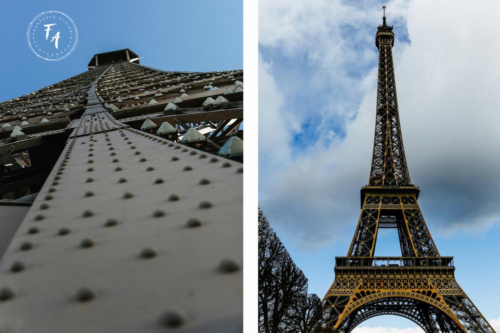 Torrei Eifel.jpg