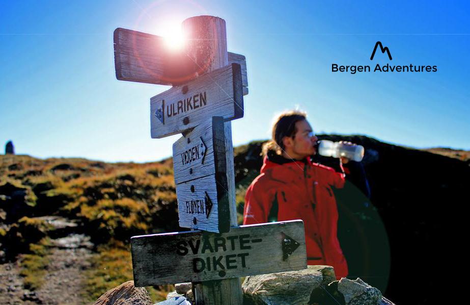 Bergen Adventures Cover_LOGOjpg