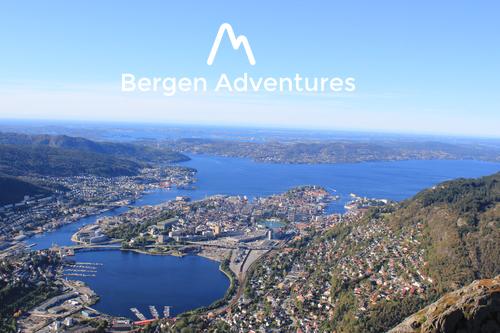 Ulriken Bergen Adventures.jpg
