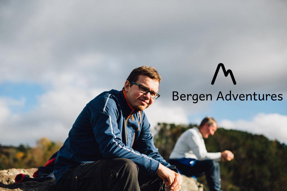 Simon_Bergen Adventures_2.jpg