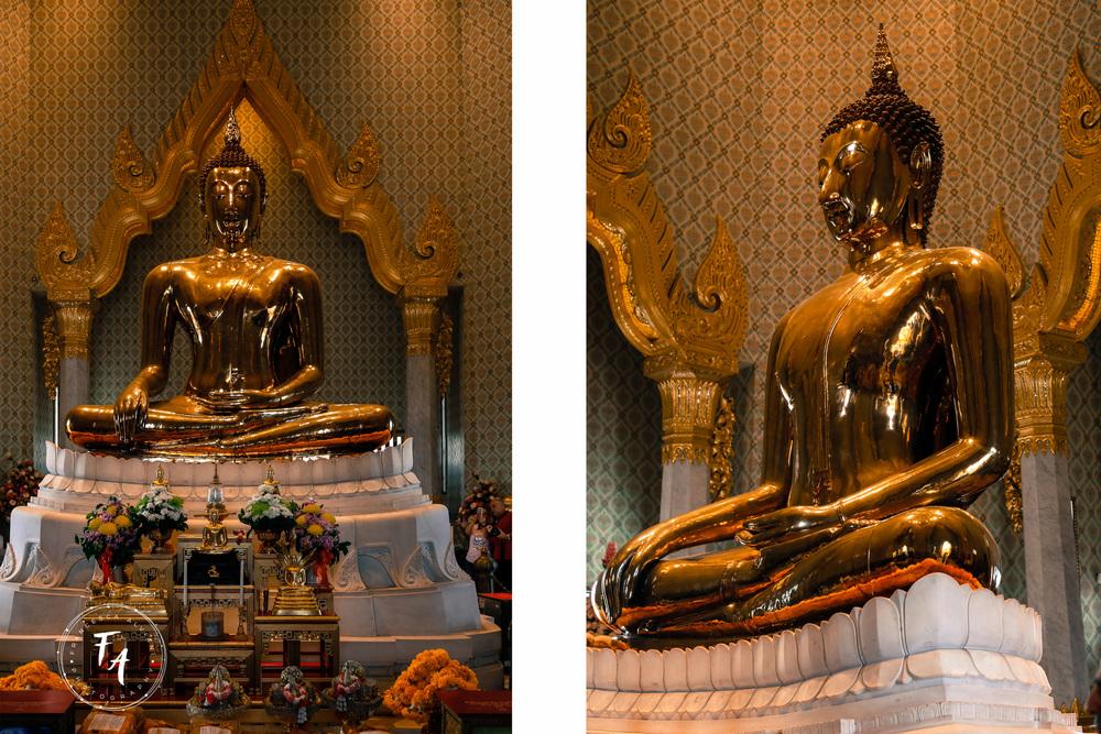 Bangkok 2-2.jpg