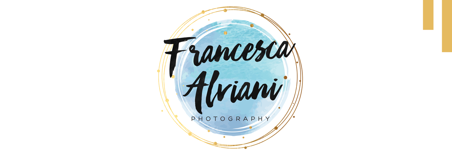 Francesca Alviani Photography