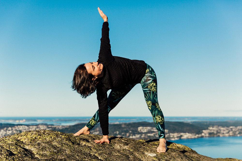 yoga 2016.jpg
