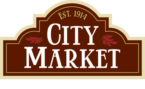 Historic City Market