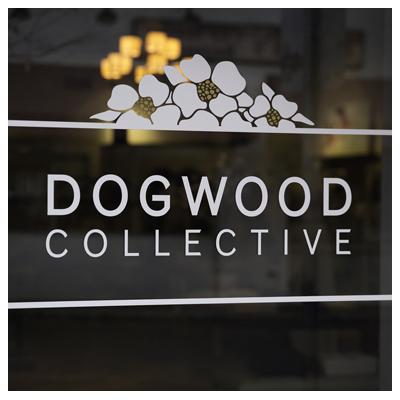 TenantSquares-Dogwood.jpg