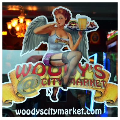 TenantSquares-Woodys.jpg