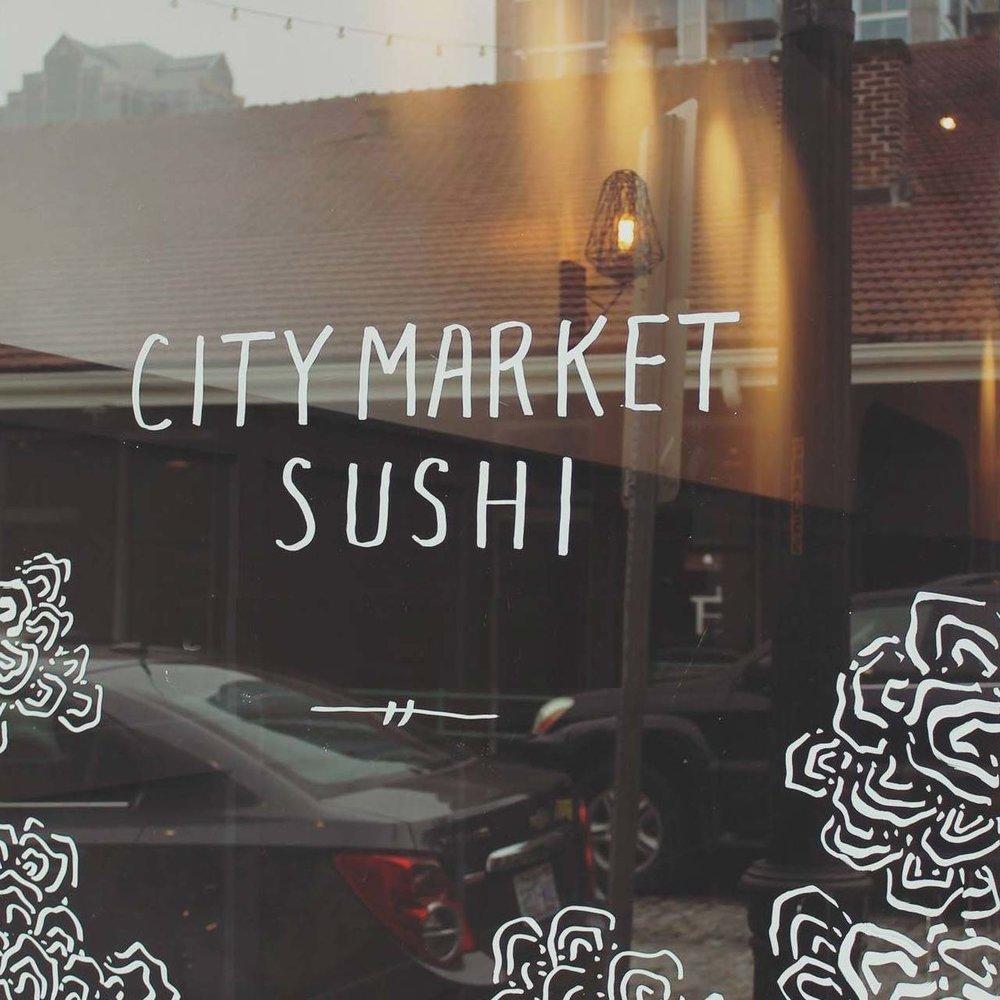 CityMkySusihi.jpg