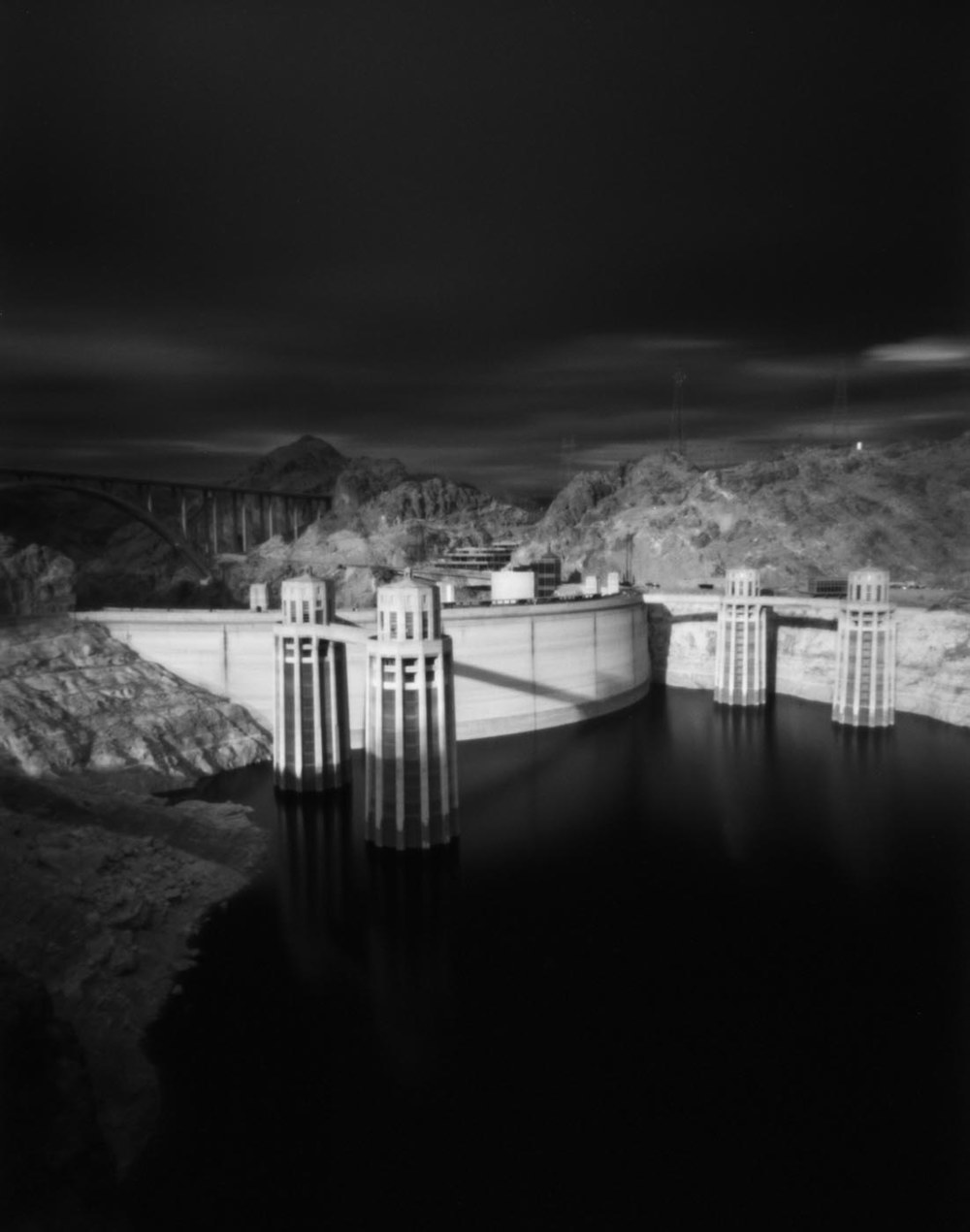 TowerOverlook2_Pinhole.jpg